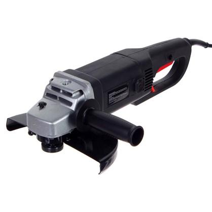 УШМ 230 мм 1800 Вт цена