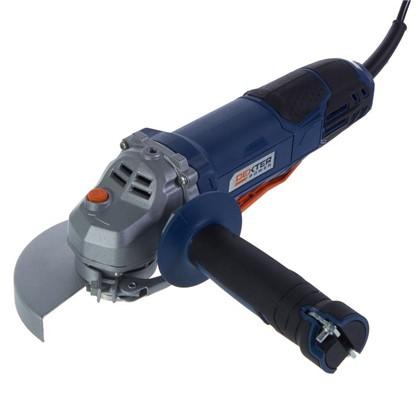 УШМ Dexter 800 Вт 125 мм