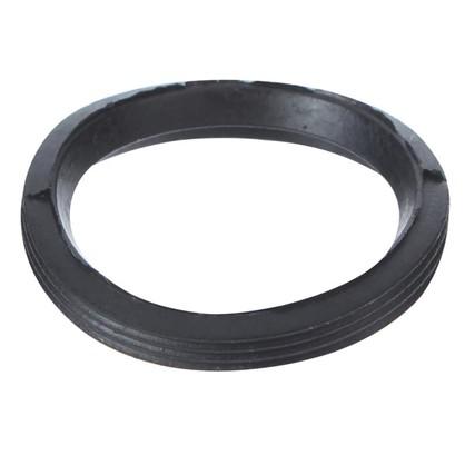Уплотнение D50 для ПП трубы канализации цена