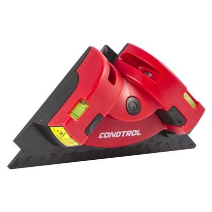 Уровень лазерный плиточный Condtrol TL цена