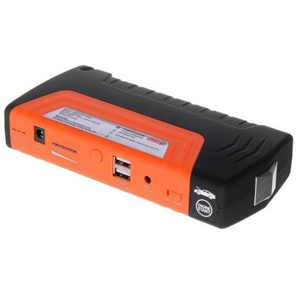 Устройство пуско-зарядное универсальное Спец-10000Н цена