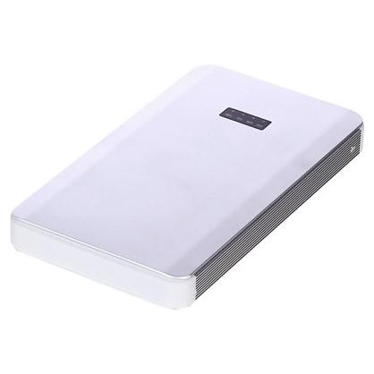 Устройство пуско-зарядное универсальное Спец-6000Н цена