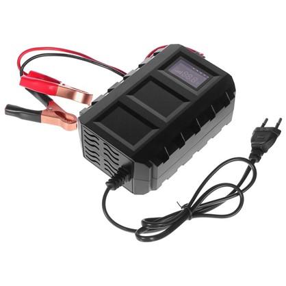 Устройство зарядное инверторное СПЕЦ-СВ10000-И цена
