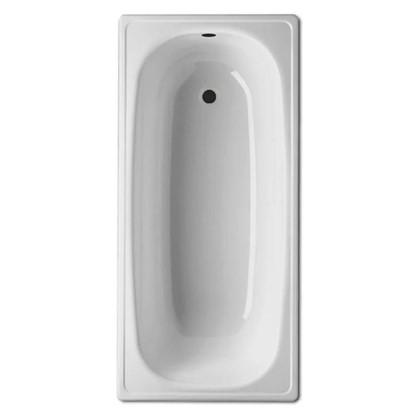 Ванна Alcora сталь 150х70 см цена