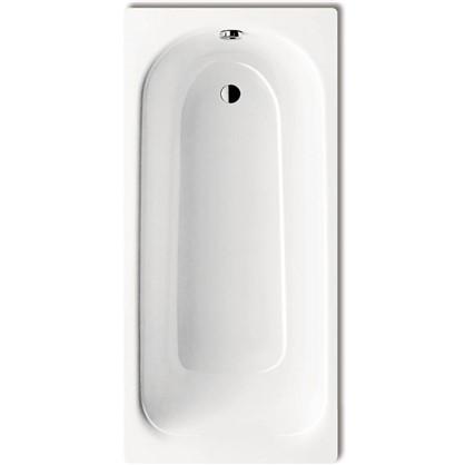 Ванна Bamberger 170х70 см цена