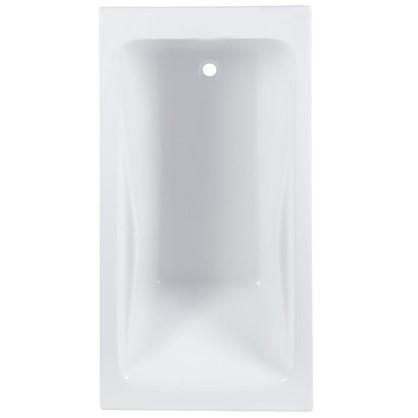 Акриловая ванна Jacob Delafon Odeon 150х75 см цена