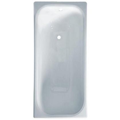Чугунная ванна Каприз 120х70 см цена