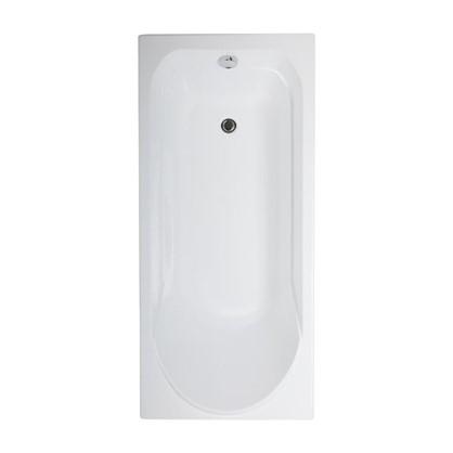 Акриловая ванна Libra 160х70 см цена