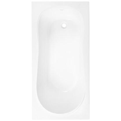 Акриловая ванна Ноа 150х75 см