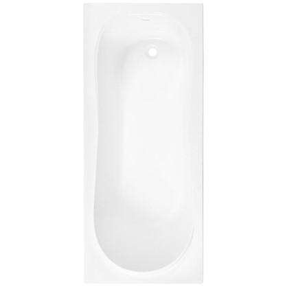 Акриловая ванна Ноа 170х75