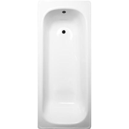Ванна Рио сталь 170х70 см цена