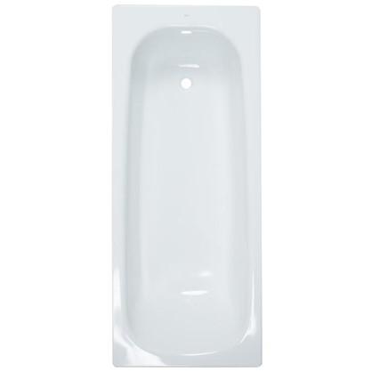Ванна Roca Контеса 170х70 см сталь цена