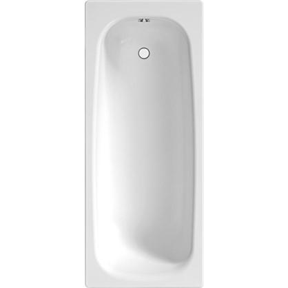 Ванна Tanza S 170х70 см сталь цена