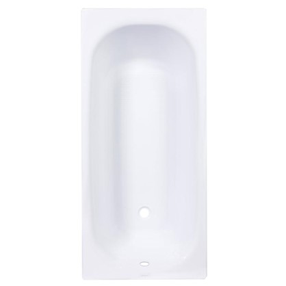 Акриловая ванна Тира 150х70 см