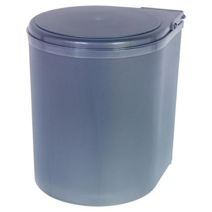 Ведро для мусора 13 л