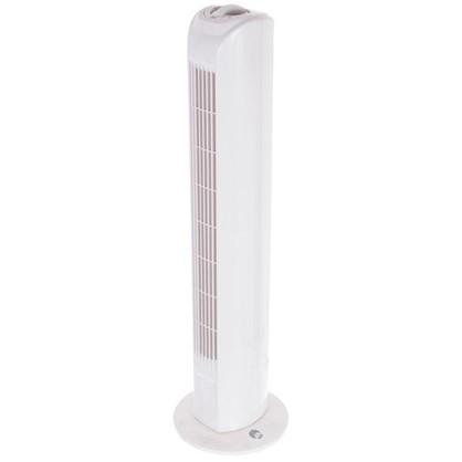 Вентилятор-башня Equation Tower D75 см 45 Вт цена