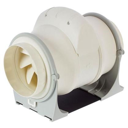 Вентилятор CATA SMT 125 D125 мм 30/18 Вт