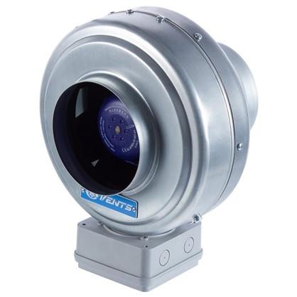 Вентилятор канальный центробежный Вентс 125 ВКМц D125 мм 78 Вт цена