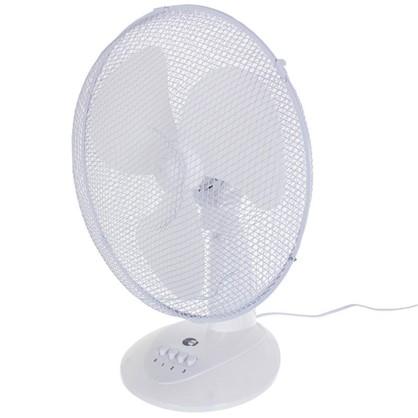 Вентилятор настольный Equation Moe 2 D40 см 45 Вт