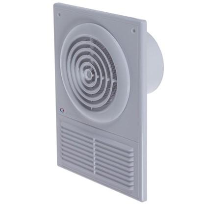 Вентилятор осевой Вентс 100 Ф D100 мм 14 Вт цена