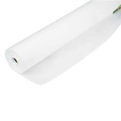 Ветро-влагозащита Axton A 70 м2 цена