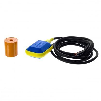 Выключатель поплавковый Unipump 3 м цена