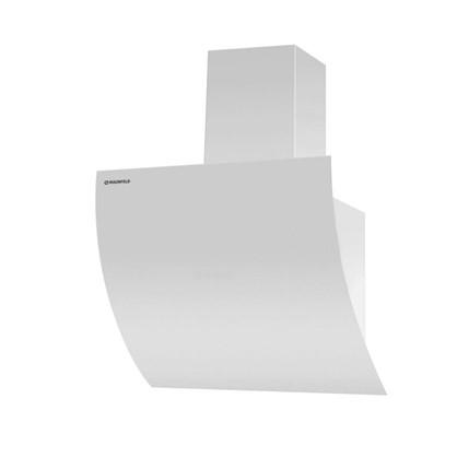 Вытяжка Maunfeld Sky Star Push 60 см цвет белый цена