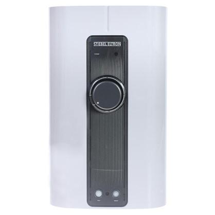 Водонагреватель проточный 8 кВт для душа STIEBEL ELTRON цена