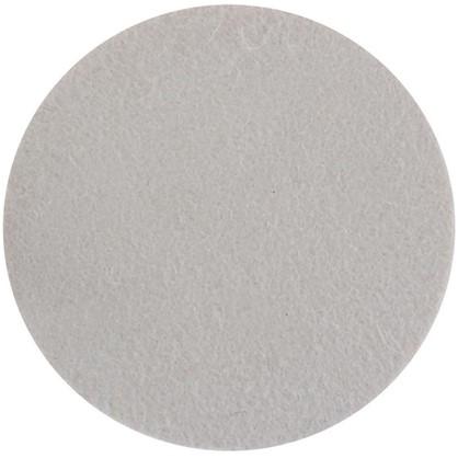 Войлочный круг 125 мм цена