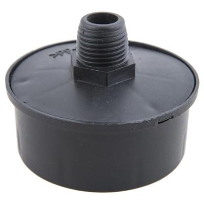 Воздушный фильтр 1/2 дюйма