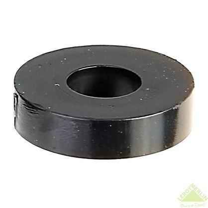 Втулка Gah Alberts 20x8.5x20 пластик 10 шт.