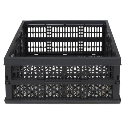Ящик складной АгроАссорти цена