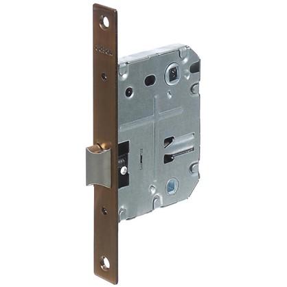 Защелка под фиксатор EDS-50-70 WC B.CF металл цена