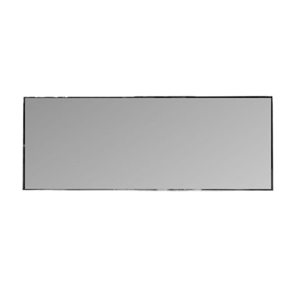 Зеркальное полотно 4 мм бесцветное цена