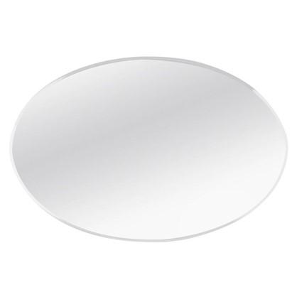 Зеркало без полки 60 см цена
