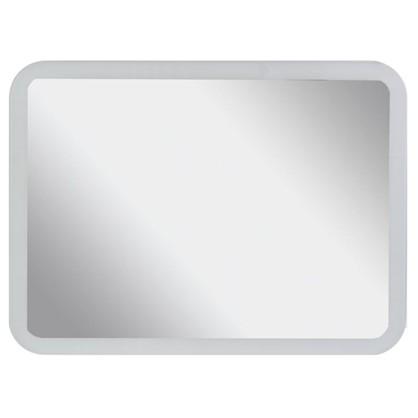 Зеркало для ванной комнаты Luxury цена