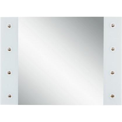 Зеркало Etude 805х600 мм цена