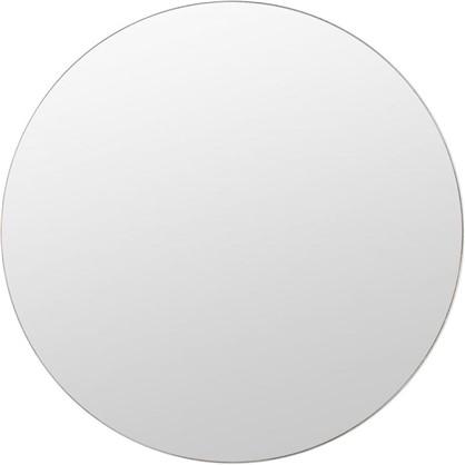 Зеркало косметическое 13 см цена
