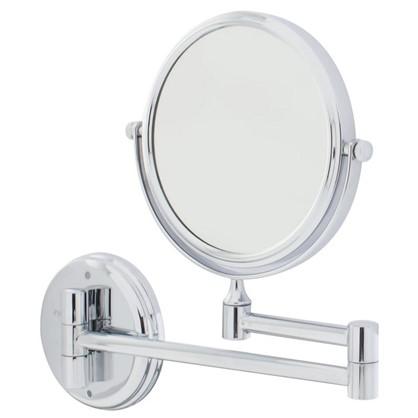 Зеркало косметическое Otel настенное цена