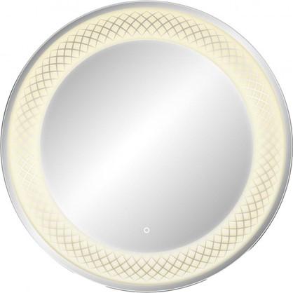 Зеркало Liberty 770х770 мм цена