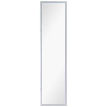 Зеркало напольное Альпы 40х160 см цена