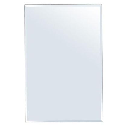 Зеркало NNF006 без полки 60 см цена
