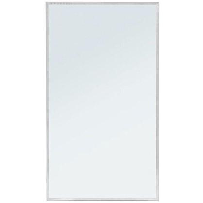 Зеркало NNF007 без полки 70 см цена