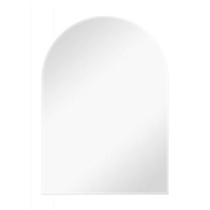 Зеркало NNF205 без полки 70 см цена