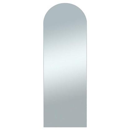 Зеркало О449 без полки 50 см цена
