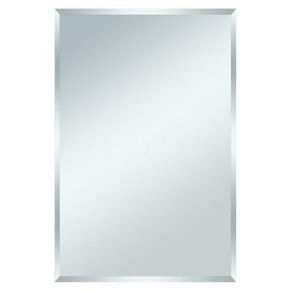 Зеркало О53 без полки 40 см цена