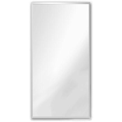 Зеркало О59 без полки 50 см цена