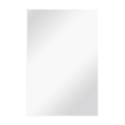 Зеркало О62 без полки 60 см цена