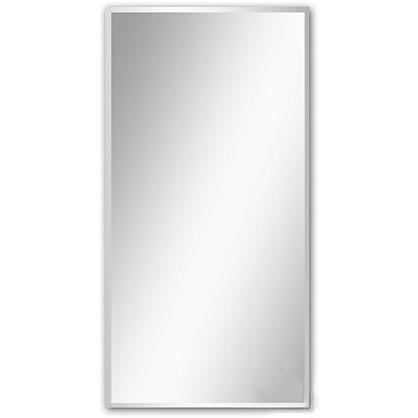 Зеркало О63 без полки 60 см цена