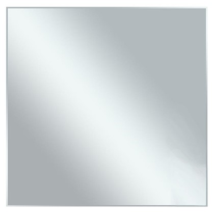 Зеркало О65 без полки 70 см цена
